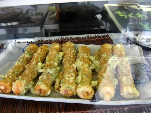 廿日市 スイコウ 惣菜屋さん 画像7