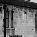 Alnwick Castle_3