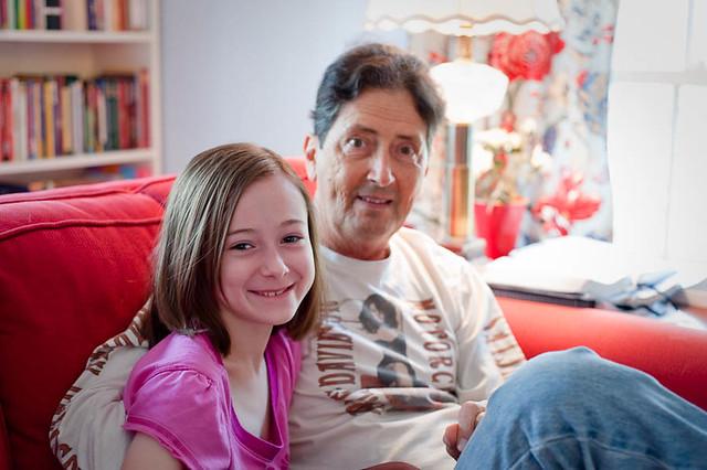 Kathryn-Grandpa-1