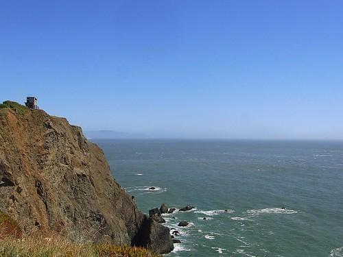 Pacific Ocean 1of2