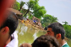 Pakistan Floods 2010 (shirazbashir) Tags: pakistan floods giki jatoi jawan alipur signalians signalianz seetpursouthpunjab