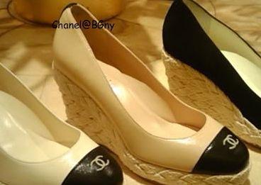 wedgeShoes