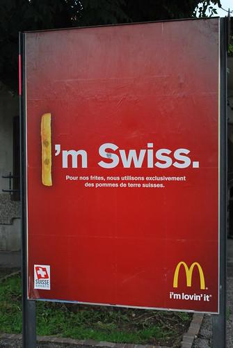 4895133508 d88e7dda68 Im Swiss