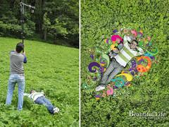 beautiful life ([ DHAHI ALALI ]) Tags: