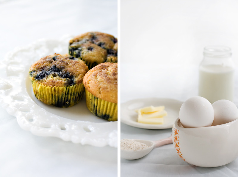 Muffins-to-eat