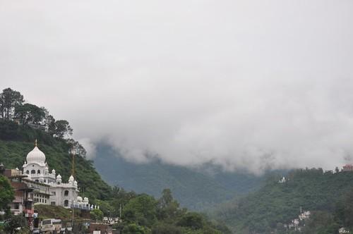 dharamsala drive 2