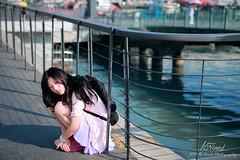 signed.nEO_IMG_IMG_6560 (Timer_Ho) Tags: portrait girl beauty canon pretty sweet fi nina 人像 friendlyflickr fantasyimage eos5dmarkii 小妮娜