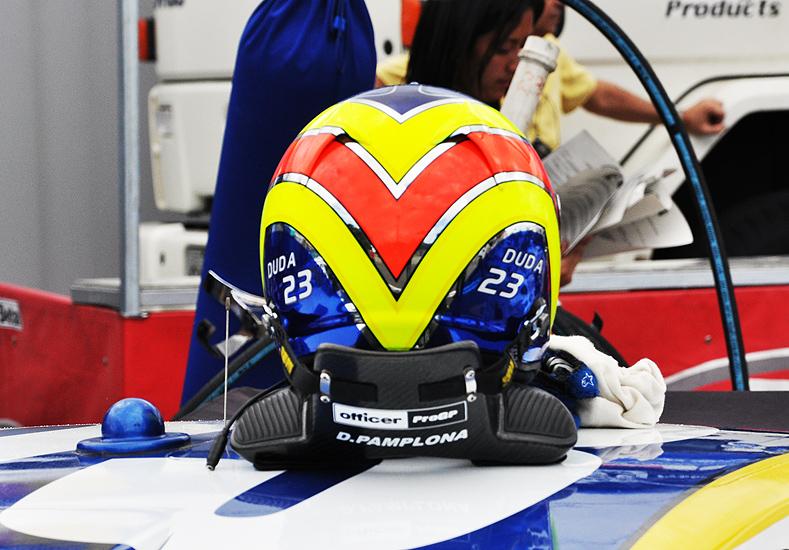 soteropoli.com fotos de salvador bahia brasil brazil copa caixa stock car 2010 by tuniso (36)