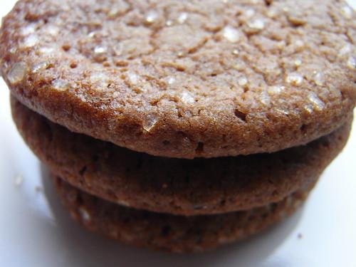 08-16 zenzeri cookies