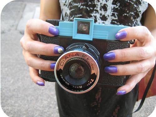 manicure001