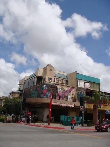 Tijuana_1