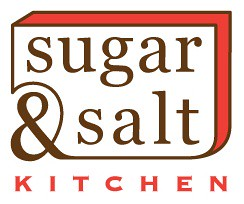 Sugar&Salt-new cropped