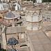Cattedrale di Valencia_7