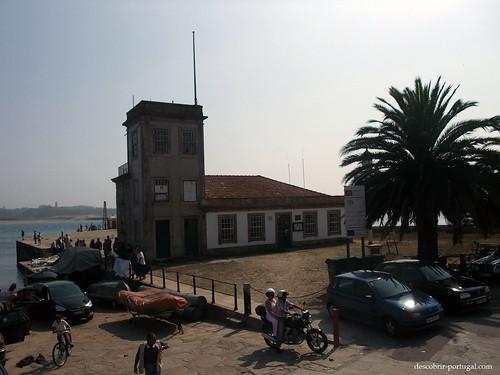 Torre do Telegrafo