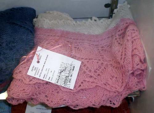 silvana-shawl