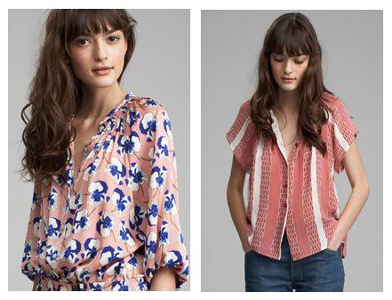 tucker_blouses_01-796841