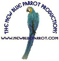 The New Blue Parrot Productions