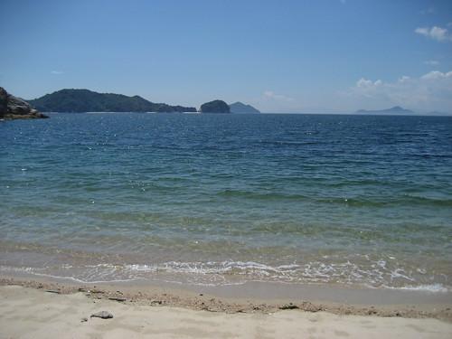 絵の島 広島 写真18
