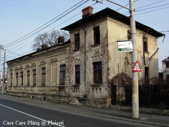 Casa Z(usserman) C - 2006 - 7