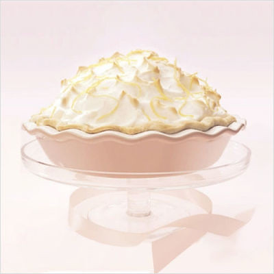 'Bake+for+the+Cause'++9_+Pink+Pie+Dish
