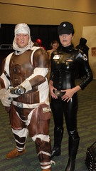 SWCV 140 (Zolotkey) Tags: star starwars celebration 501st wars 501stlegion adriannecurry starwarscelebrationv swcv starwarscelebration5