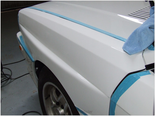 Detallado Audi Ur-Quattro 1982-027