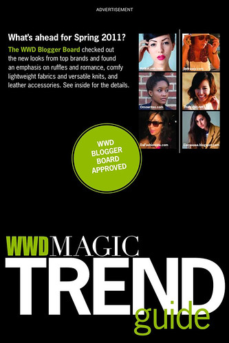WWD_MagicTrendGuide_FINACOVER-COPY