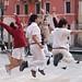 Venezia in Musica 2010