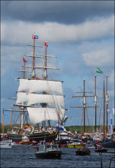 Stad Amsterdam by leuntje (on tour)