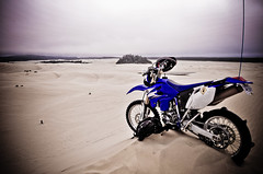 oregon_coast-47 (Lee Johnson Photography) Tags: oregon florence sand dunes quad yamaha wr450f oregoncoastflorencedirtbikingdunessand
