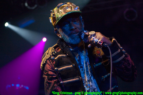 WCO-Lee-Scratch-Perry_037 by greg C photography™