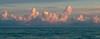North Sea Cloud Panorama (DEARTH !) Tags: ocean sunset panorama norway delete10 clouds delete9 delete5 delete2 boat delete6 delete7 save3 delete8 delete3 delete delete4 save save4 northsea save5 seismic dearth westernregent deletedbydeletemeuncensored