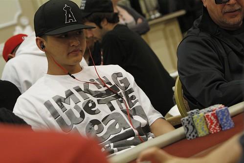 Raymond dolan poker block gambling sites virgin media