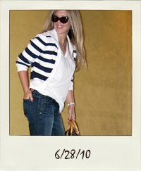 june-28-outfit-2010