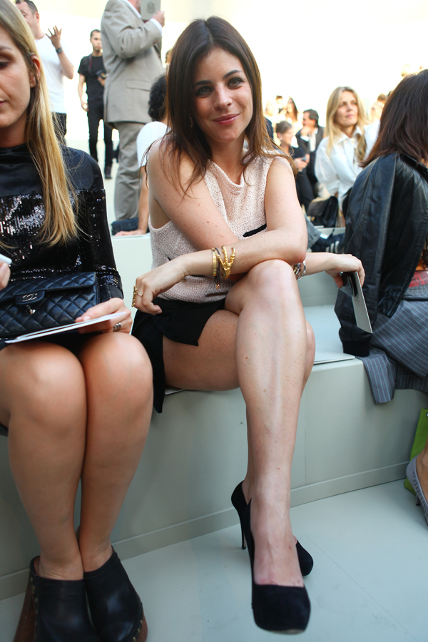 JuliaRestoinRoitfeld