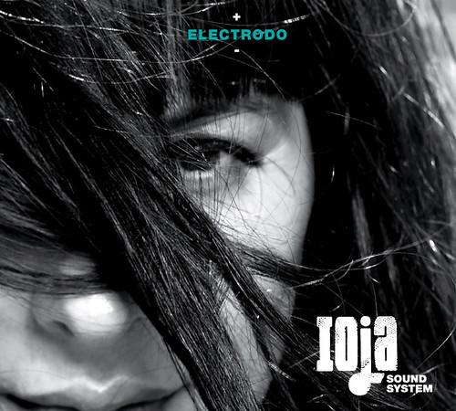 Ioja - Electrodo