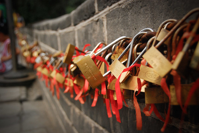 Beijing 2010 [16]