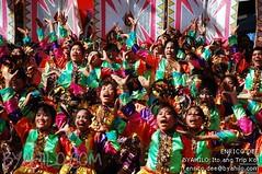 kadayawan sa davao festival 2010 0431 (Enrico_Dee) Tags: festival fiesta philippines davao mindanao magallanes kadayawan byahilo dabao cotabato tboli manobo surallah tausug mandaya matigsalog