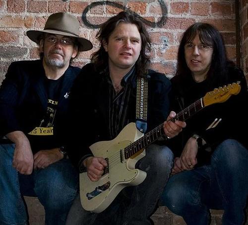 afterhours blues band2