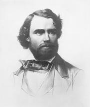 George E. Pugh