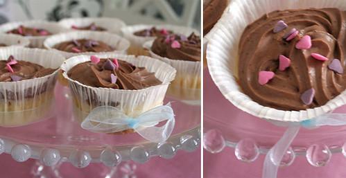 cupcakes_dumle