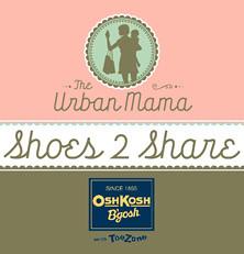 shoe 2 share
