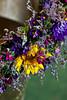 wild flowers (ion-bogdan dumitrescu) Tags: baptism christening bitzi mg4870 ibdp ibdpro wwwibdpro ionbogdandumitrescuphotography