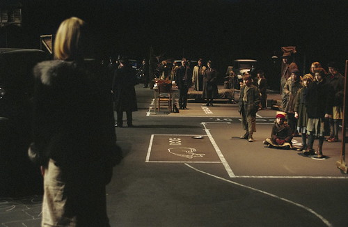 Dogville 3