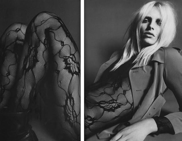Andrej Pejic0108_Vogue Paris 2010 09(Gabor@TFS)