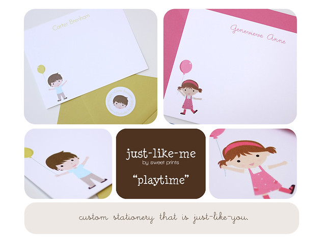 JLM Playtime