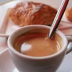 French breakfeast thumbnail