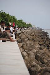 DSC_0338 (AparnaLabde) Tags: seaface