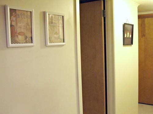 basement hallway1