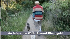 An Interview with Howard Rheingold